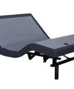 Bed Tech