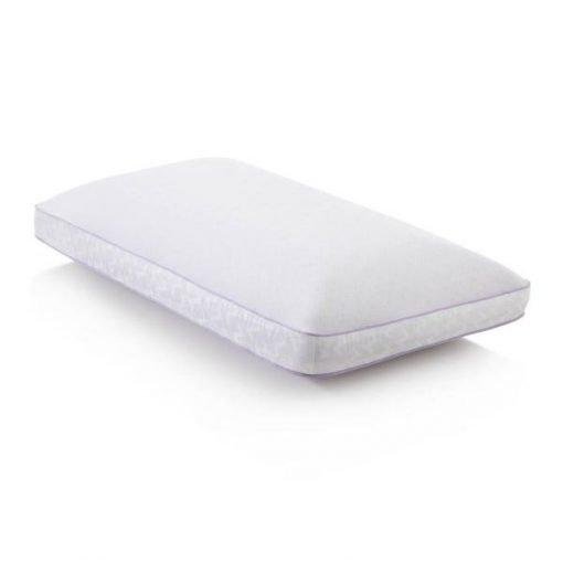 Z Pillows