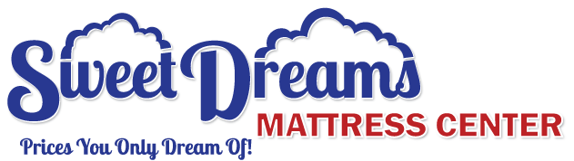 Sweet Dreams Mattress Center