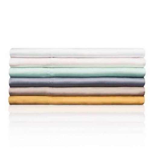 Woven Linens